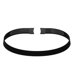 Wahoo TICKR 2.0 Replacement Strap - for GEN2 TICKR, TICKR X
