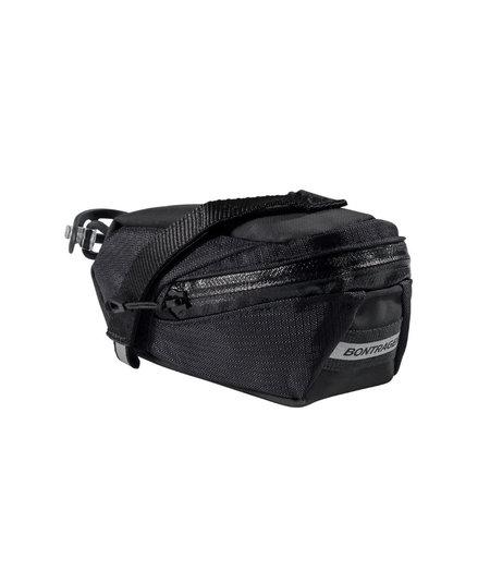 Bontrager Elite Seat Bag Pack Black Small