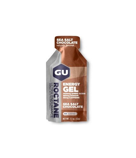 GU Roctane Choc Sea Salt