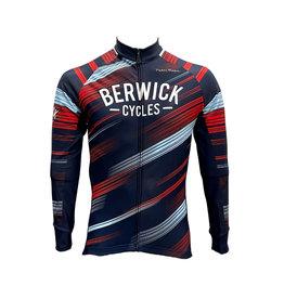 Pedal Mafia BC Shop Kit Mens Thermal Jacket