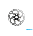 Shimano SM-RT70 SLX/105 Center Lock Disc Rotor 160mm