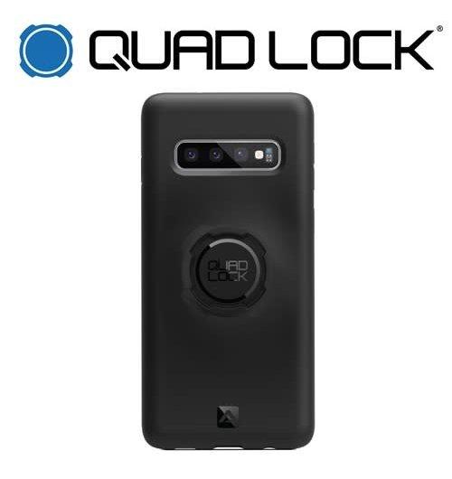 Quad Lock Samsung Galaxy S10 Case