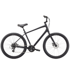 Specialized Roll Sport Cast Black