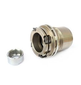 Wahoo Wahoo Freehub Adapter for SRAM XD & XDR - KICKR18 / CORE ONLY!