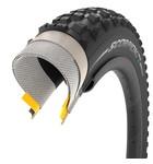 Pirelli Scorpion Enduro Rear Specific TLR 29 X 2.4