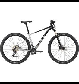Cannondale Trail SL4 29 Grey
