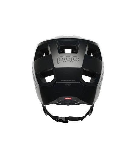 POC Kortal Uranium Black Matt Helmet