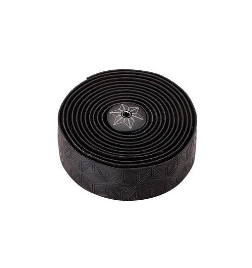 SupaCaz Super Sticky Kush Classic Tape Black/Ano Black