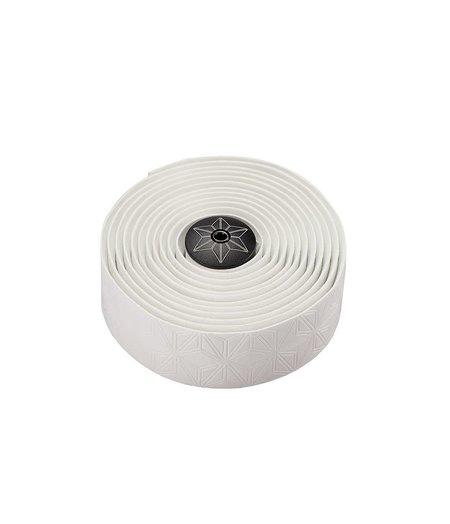 SupaCaz Super Sticky Kush Classic Tape White/Ano Black