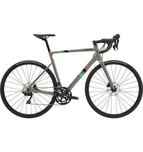 Cannondale CAAD13 700 Disc 105 Stealth Grey