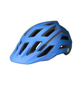 Specialized Tactic 3 MIPS Helmet Sky Blue Fade
