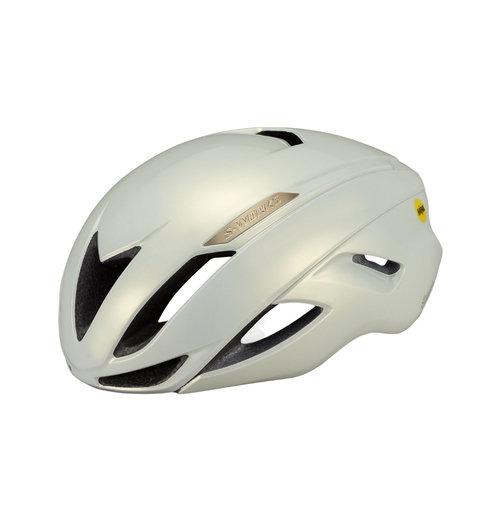 Specialized S-Works Evade II Helmet Sagan Disruption