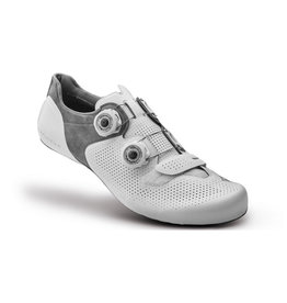 Specialized S-Works Womens Road Shoe White 37