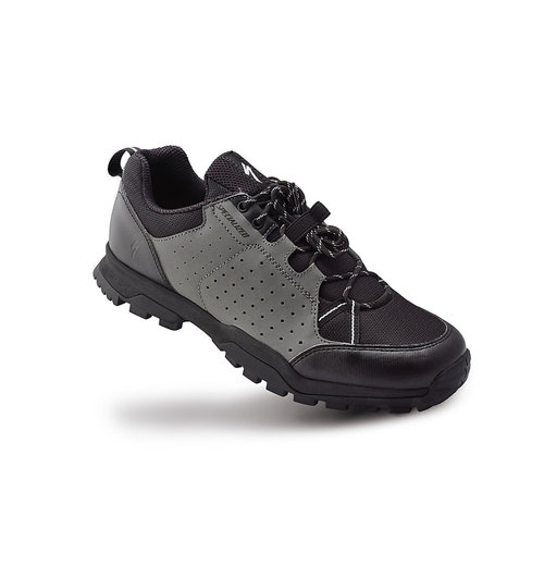 Specialized Tahoe MTB Shoes Black 44