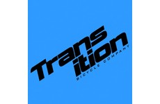 Transition Bicycle Co.