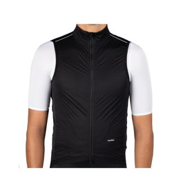 Pedal Mafia Men's Vest Pro Lite Black