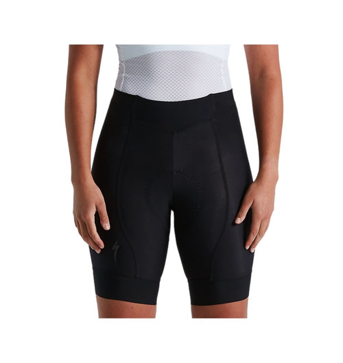 Specialized RBX Womens Shorts Black