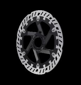 Magura MDR-P Rotor 220mm
