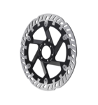 Magura MDR-P Rotor 203mm