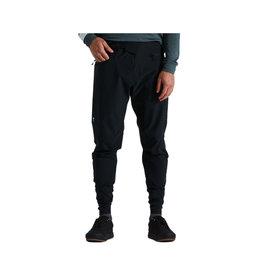 Specialized Mens Trail Pants Black