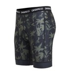 DHaRCO Mens Padded Party Pants Camo