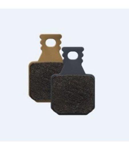 Magura 8.P Performance Compound, For MT 4-piston brakes