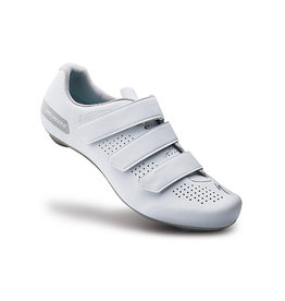 Specialized Spirita Road Shoes Womens White 36