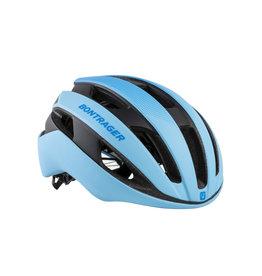Bontrager Circuit MIPS Helmet Azure LG (58-63cm)