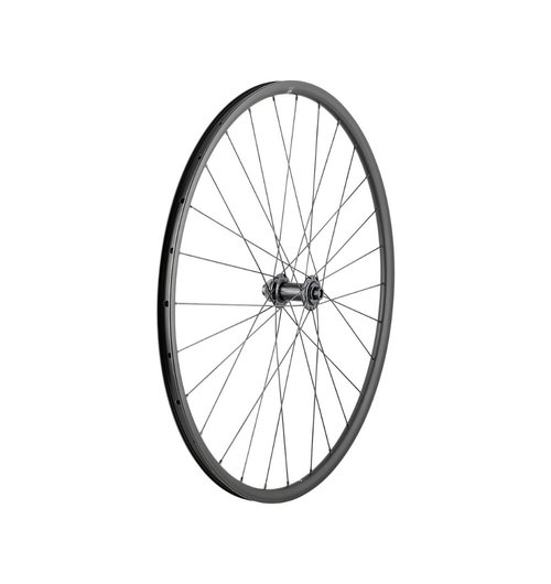 Bontrager TLR Disc Centerlock 28H Wheel Front
