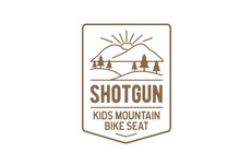 Kids Ride Shotgun