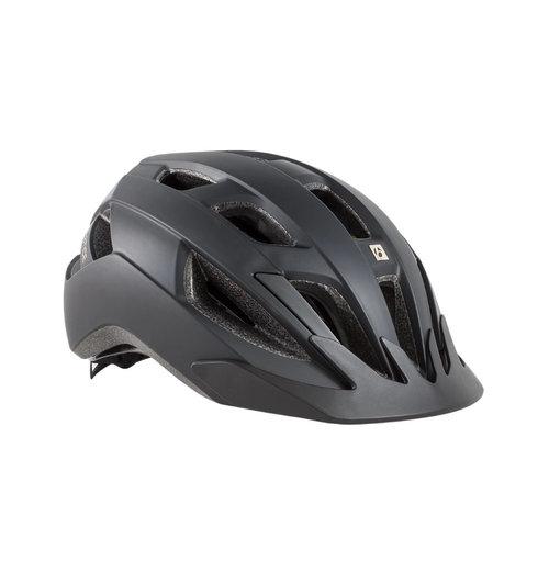 Bontrager Solstice MIPS Bike Helmet Matte Black
