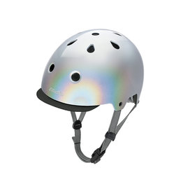 Electra Lifestyle Holographic Lux Helmet