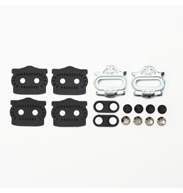 HT Components HT Pedal Cleat X1E