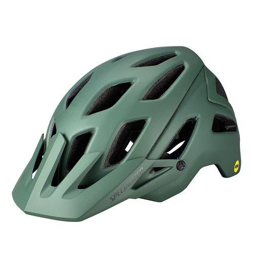 Specialized Ambush Helmet MIPS Sage Green
