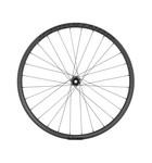 Bontrager Line Pro 30 TLR Boost 29 MTB Wheel Front Black