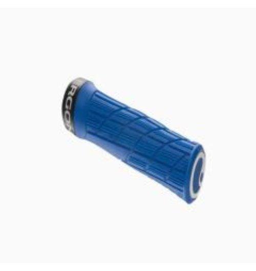 Ergon GE1 EVO Grip Midsummer Blue