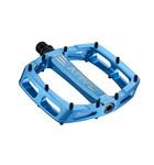 ANVL Pedal Tilt Alloy V3 TR Blue