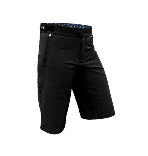 DHaRCO Ladies Gravity Shorts Black