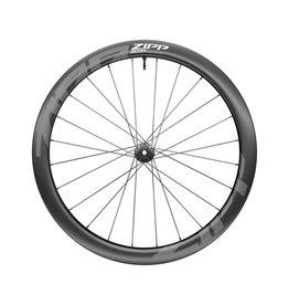 Zipp 303 S Tubeless Disc CentreLock Front Wheel 24S 12x100 A1