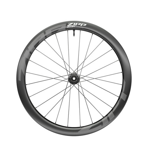 Zipp 303 S Tubeless Disc CentreLock Rear Wheel 24S 10/11s 12x142 A1