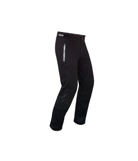 DHaRCO Mens Gravity Pants Black