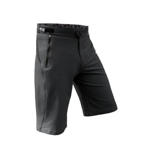 DHaRCO Mens Gravity Shorts Black