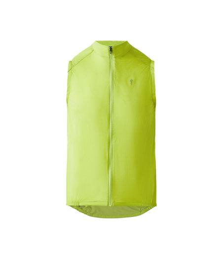 Specialized Men's HyprViz Deflect Wind Vest