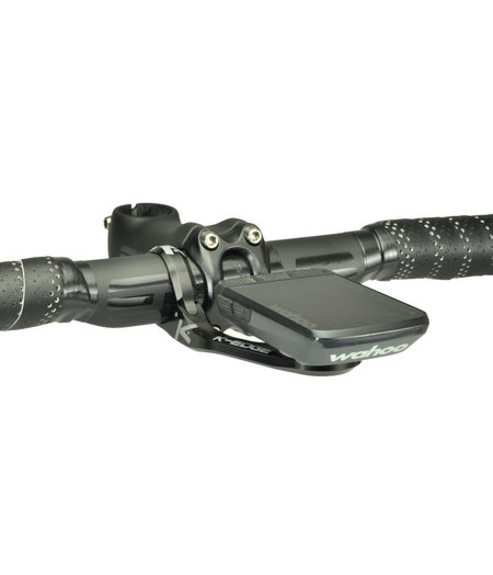 K-Edge MAX XL Mount for Wahoo  31.8mm