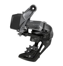 SRAM Rear Derailleur Rival XPLR eTap AXS D1 12-Speed Max 44T