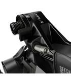 SRAM Rear Derailleur Red XPLR eTap AXS D1 12-Speed Max 44T