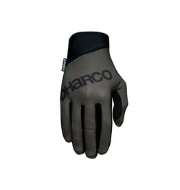 DHaRCO Mens Gloves Camo