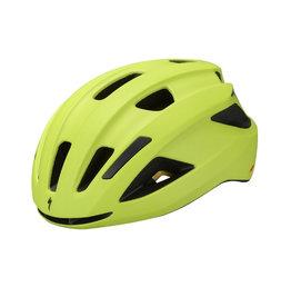 Specialized Align II MIPS Helmet Hyperviz