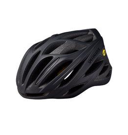 Specialized Echelon II Helmet MIPS Matt Black