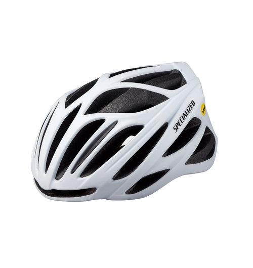 Specialized Echelon II Helmet MIPS White